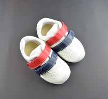 Load image into Gallery viewer, Toddler Sneakers