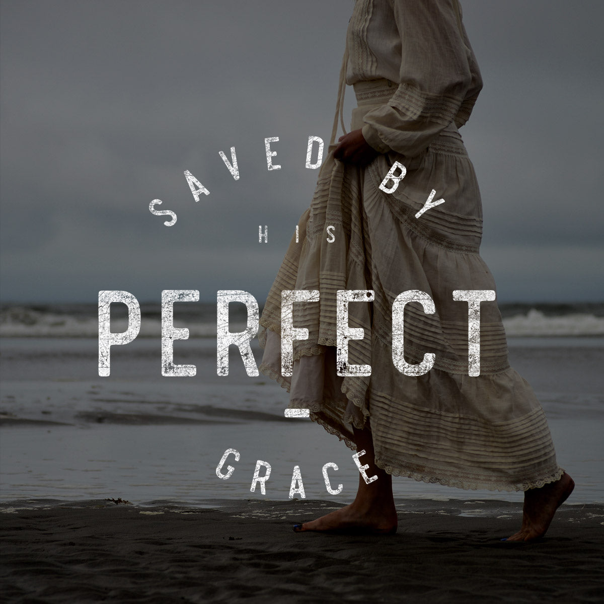 Perfect Grace