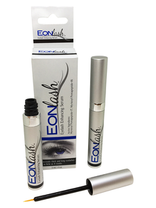 EONLASH Lash Growth Serum
