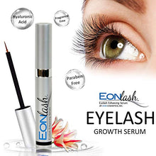 Load image into Gallery viewer, EONLASH Lash Growth Serum