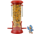 products/BB-Empty-Seed-Small-Feeder-1.png