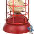 products/BB-Fatball-Small-Feeder-2.png