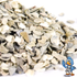 products/BB-Oyster-Shell-Bag-2.png