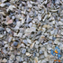 products/BB-Oyster-Shell-Bag-3.png