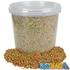 Premium Wild Bird Food (Tubs)