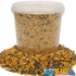 Year Round Wild Bird Food Mix (Tubs)
