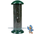 products/Empty-Niger-Small-Feeder-1.png