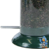 products/Empty-Niger-Small-Feeder-2.png
