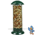 products/Empty-Peanut-Smaller-Feeder-1.png