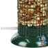 products/Empty-Peanut-Smaller-Feeder-2.png