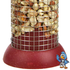 products/Empty-Peanut-Tall-Feeder-2.png
