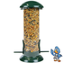 products/Empty-Seed-Smaller-Feeder-1.png