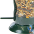 products/Empty-Seed-Smaller-Feeder-2.png