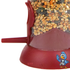products/Empty-Seed-Tall-Feeder-2_59bfd753-d137-4b02-9080-4b710cd23b1b.png