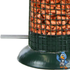products/Empty-Suet-Tall-Feeder-2.png