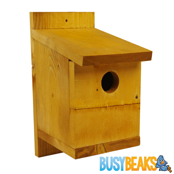 Multi-Nester Standard Nest Box