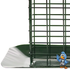 products/Suet-Block-Feeder-1.png