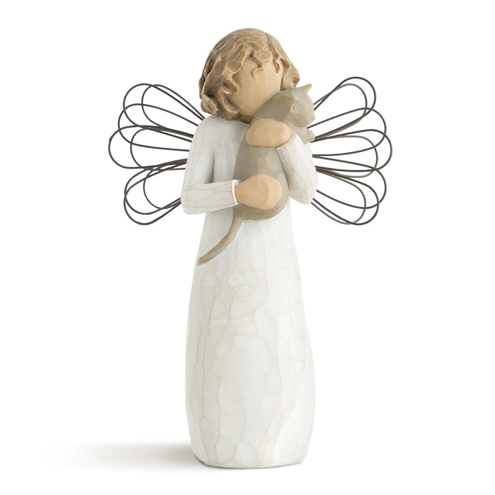 Figurine-Willow Tree-With Affection