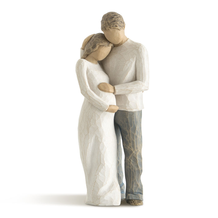 Figurine-Willow Tree-Home