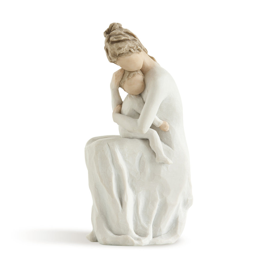 Figurine-Willow Tree-For Always