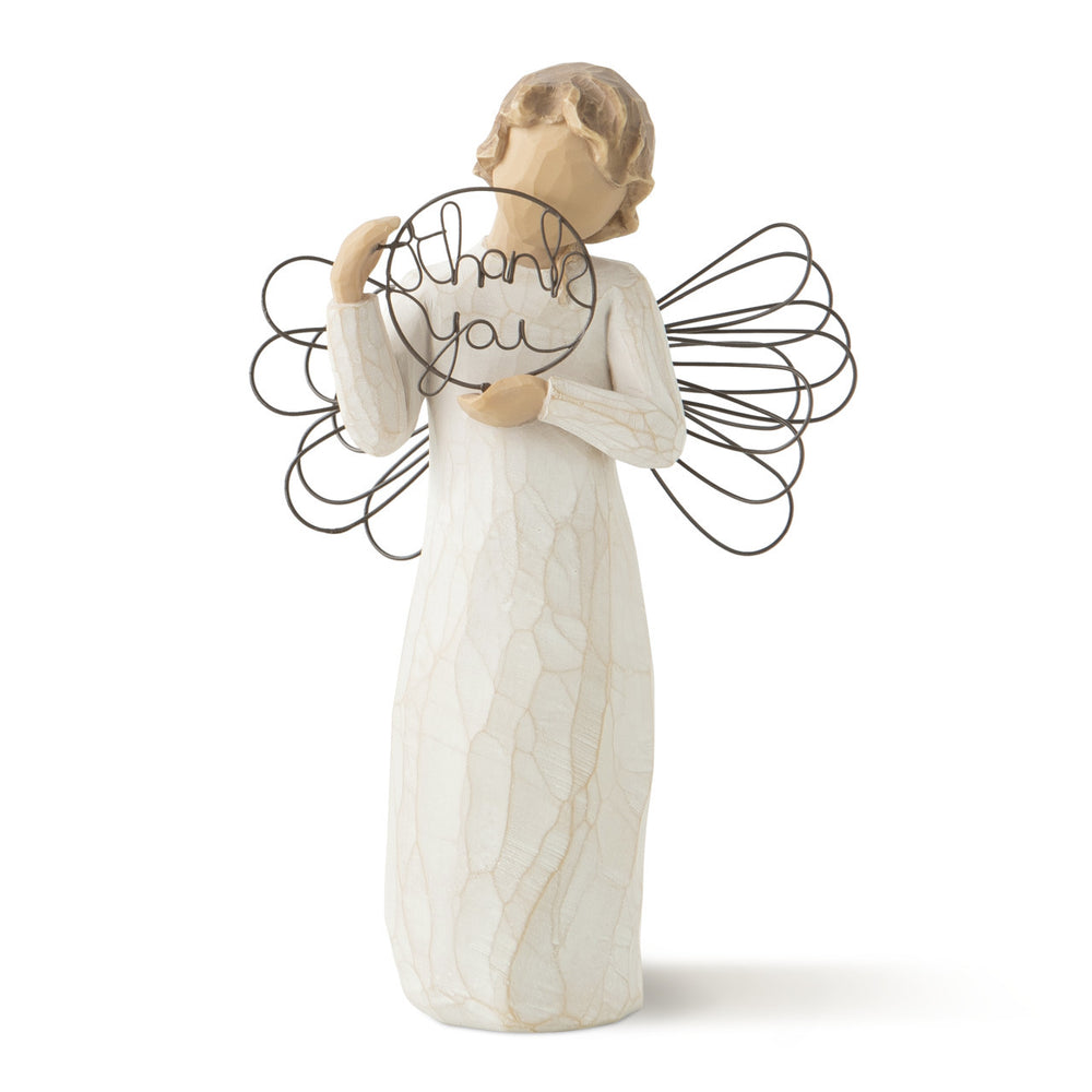 Figurine-Willow Tree-Just for You