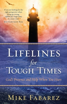Lifelines for Tough Times- Fabare
