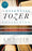 Essential Tozer Collection-A. W. Tozer