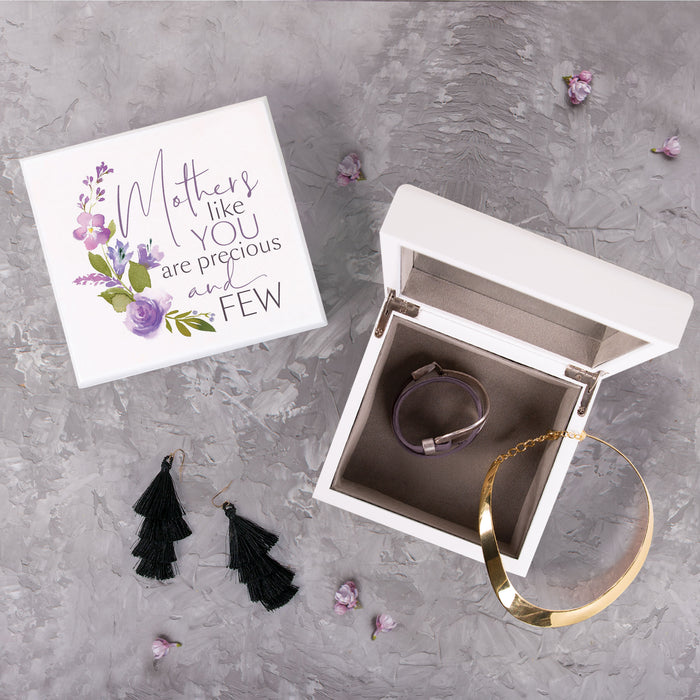 Jewelry Box-Mothers Like You-Precious