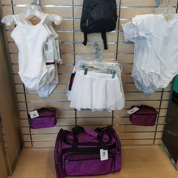 What to Expect During Your First Trip to a Dancewear Store