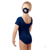 Dancetastic Club Quarterly Dance Class Basics Subscription - Dancetastic Dancewear