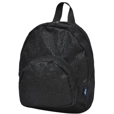 NGil Glitter Mini Backpack - Dancetastic Dancewear