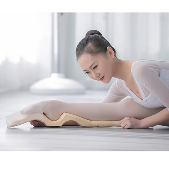 Foot Stretcher - Dancetastic Dancewear