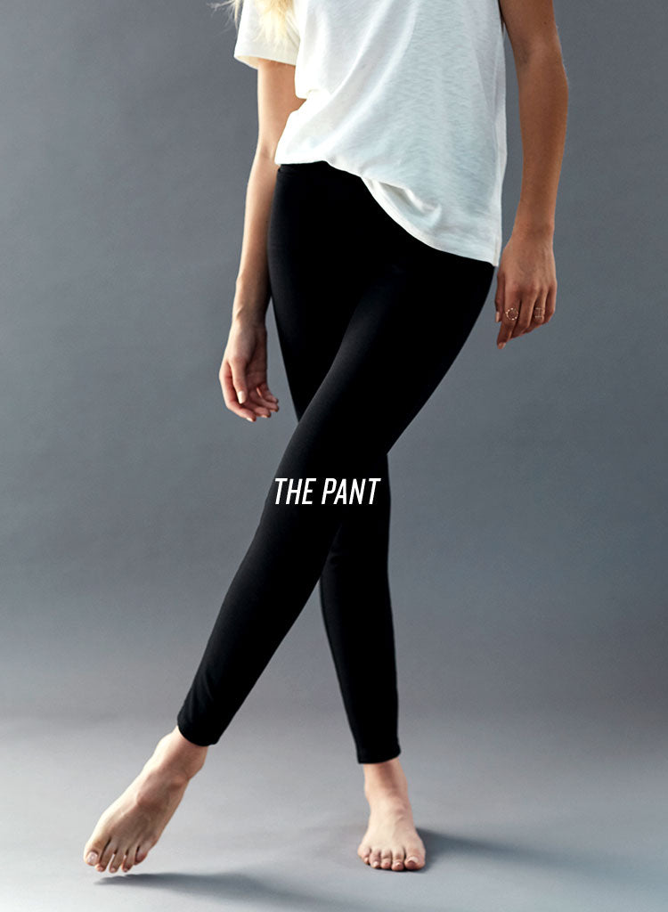 The Pant