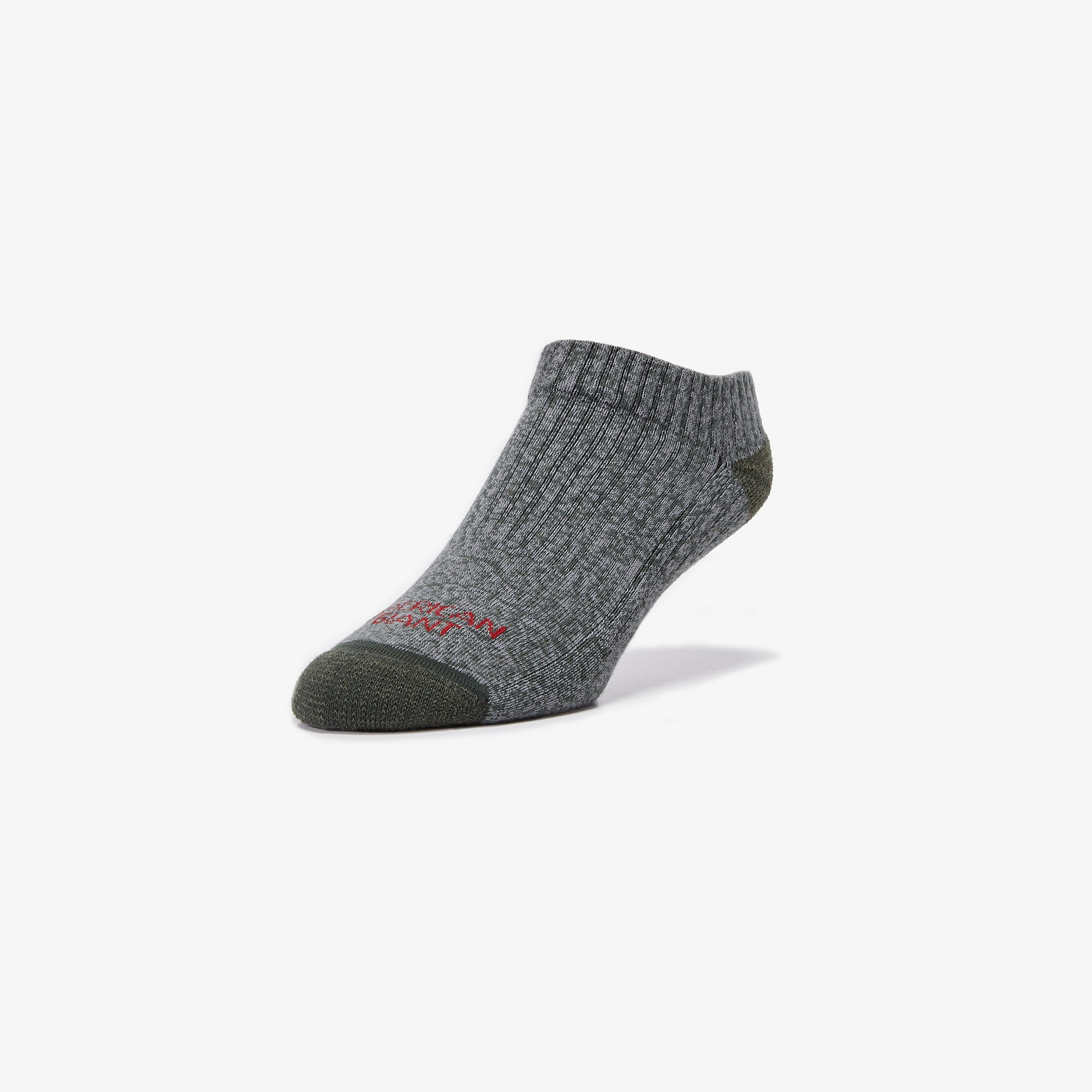 ankle sock 1
