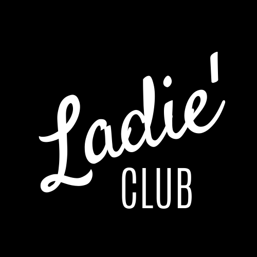 LADIE CLUB