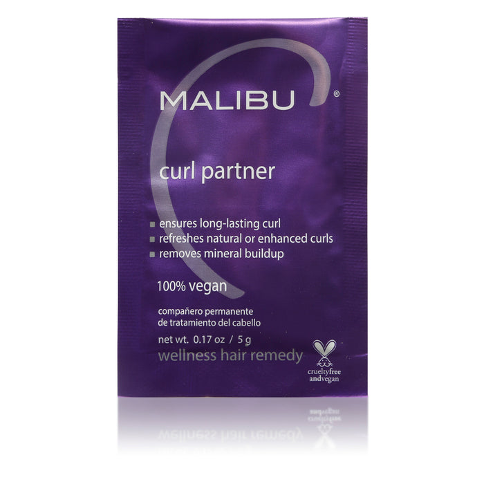 Malibu C curl partner (box of 12)