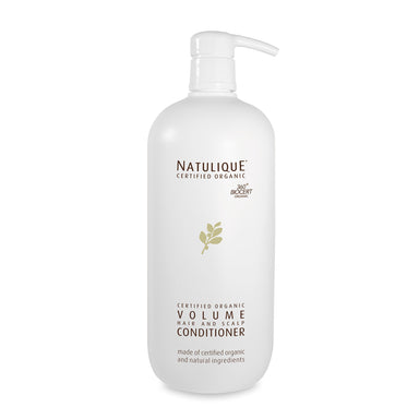 Natulique volume conditioner (1000ml)