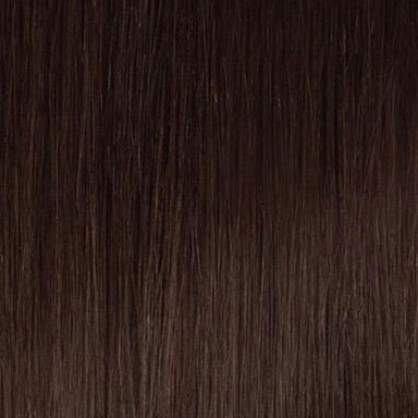 "Beauty Works - Double Hair Set 22"" (Brazillia)"