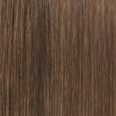 "Beauty Works - Double Hair Set 18"" (#4/6 Chocolate)"
