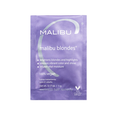 Malibu C Malibu blondes (box of 12)