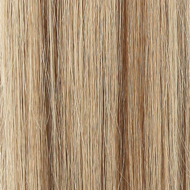 "Beauty Works - Invisi Ponytail Super Sleek 26"" (Honey Blonde)"