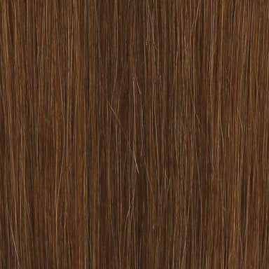 "Beauty Works - Double Hair Set 20"" (#6 Caramel)"