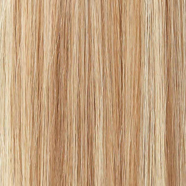 "Beauty Works – Double Hair Set 20"" (California Blonde)"