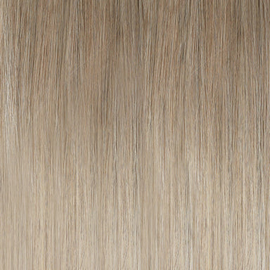 "Beauty Works - Double Hair Set 18"" (# Bergen Blonde)"