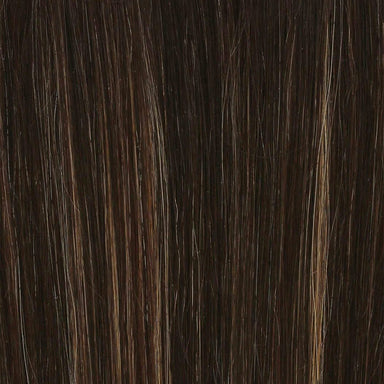 "Beauty Works - Double Hair Set 18"" (# Dubai)"