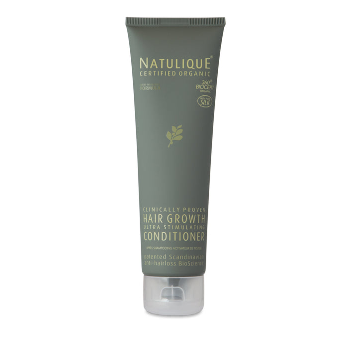Natulique hair growth conditioner (150ml)