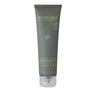Natulique hair growth shampoo (150ml)
