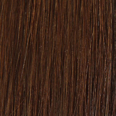 "Beauty Works - Invisi Ponytail Beach Waved 20"" (Hot Toffee)"