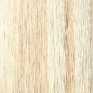 "Beauty Works - Beach Wave Clip-in 18"" (LA Blonde)"