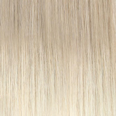 "Beauty Works - Double Hair Set 18"" (# Norwegian Blonde)"